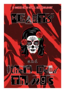 hearts-and-other-dead-things-final