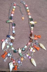sea-wrack-necklace